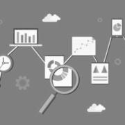 SPSS-analiz-anket analizi-parayla tez yazdırma