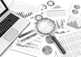 parayla tez yazdırma, ücretli tez danışmanlık,veri analizi,veri, tez merkezleri, tez yazdırma, tezler, tez hazırlama, tez yazma, tez danışmanlık, akademik tez, tez danışmanlığı