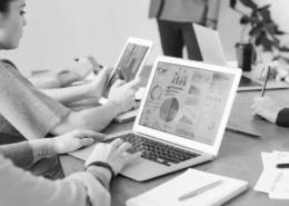 veri analizi-parayla-tez-yazdırma